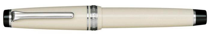 Stylo-plume Sailor Professional Gear Ivory